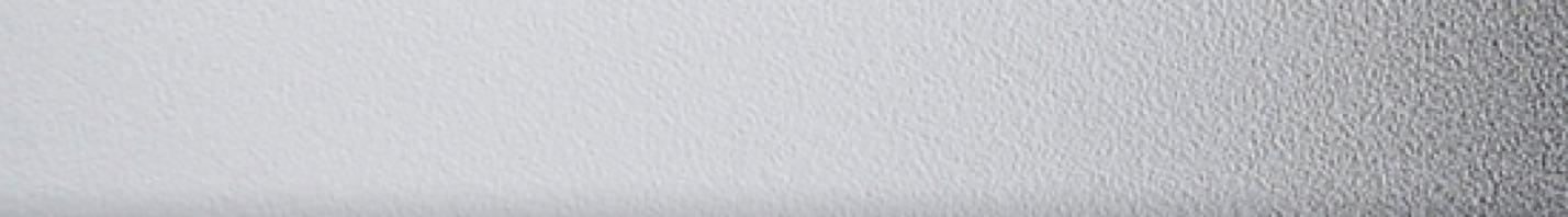 電解面  - 大陸稱之為珍珠啞光面