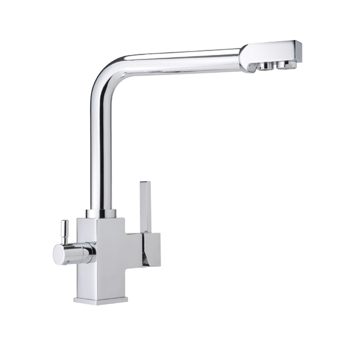 無鉛水龍頭SE-3008